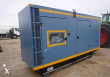 SDMO V300K construction