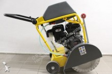 used Wacker Neuson other construction