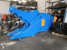 matériel de chantier Komatsu VTN 70