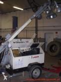 material de obra Terex RL4000 wieża oświetleniowa ANMAR ID554