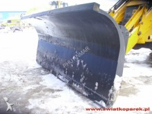 used JCB other construction