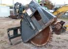 matériel de chantier autres matériels Bobcat occasion