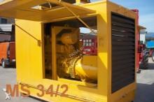 material de obra Caterpillar ST630CE-250A