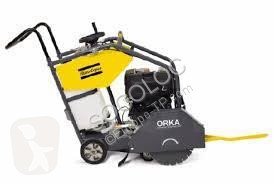 new Atlas Copco other construction