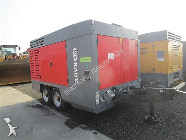 atlas copco xrvs 476 manual