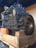 Pièces tracteur Iveco