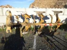 Pièces outils du sol Duro