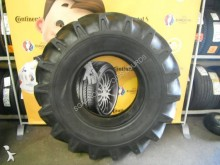 used BKT Tyres