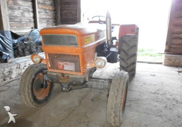 tracteur agricole someca 800 occasion n 1398888. Black Bedroom Furniture Sets. Home Design Ideas