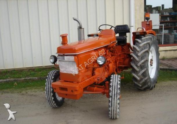photos tracteur agricole renault tracteur agricole renault super 6 d occasion 1519523. Black Bedroom Furniture Sets. Home Design Ideas