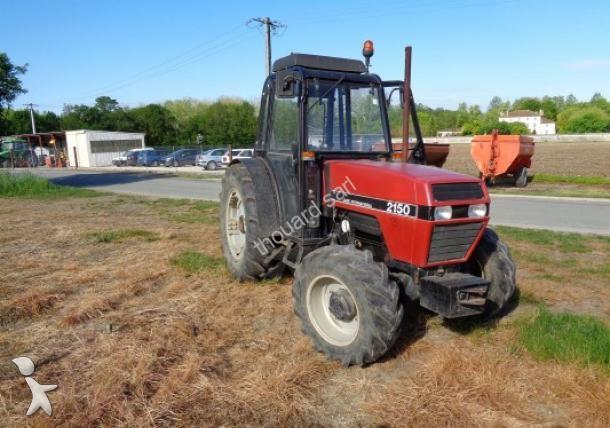 Photos tracteur agricole case ih tracteur agricole case for Case agricole
