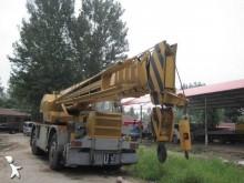 Tadano GR600E