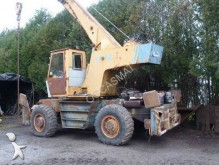 grue mobile Corpet-Louvet occasion