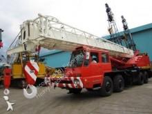 Tadano Used Tadano 50Tons TG500E Truck Crane