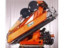 HMF 2220-K5