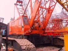 Kobelco Used Kobelco 150Tons Crawler Crane