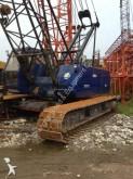 Kobelco Used Kobelco 7055 Crawler Crane