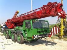 Liebherr LTM1035