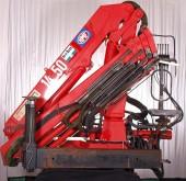 HMF 1453-K3