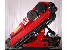 HMF 1560-K3