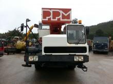 grua móvil PPM usada