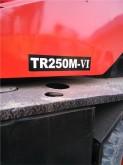 Tadano TR250M