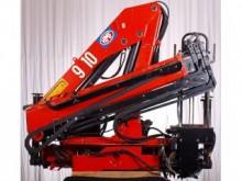 HMF 910-K3