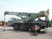 PPM 480ATT 45 Ton 6x4x4