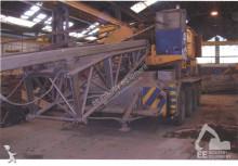 used Gottwald mobile crane