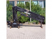 Loglift F241 S84A