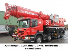Liebherr LTF 1060-4.1