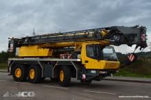 Grove GMK 3055, 55 t, 43 m, 2 winches