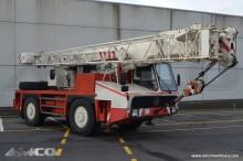 Krupp KMK 2025