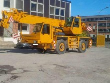 grue mobile PPM occasion