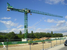 used Raimondi tower crane