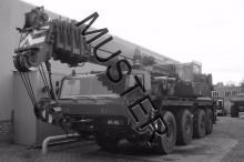 Faun ATF 70-4 crane