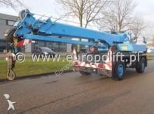 Gottwald AMK 36-21 crane