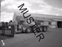 Faun ATF 60-4 crane