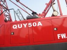 FuWa QUY50