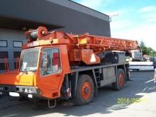 Faun RTF 30-2