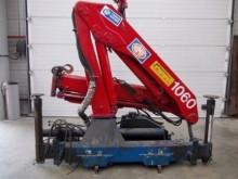 HMF 1063 K2