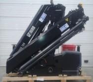 Hiab X-HIDUO 188 E-5