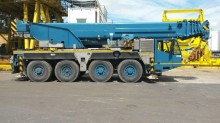 grue mobile Demag occasion