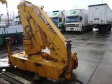 used n/a mobile crane