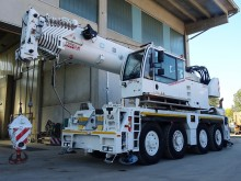Demag AC70 CITY