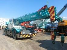 Kobelco RK350-2 35 Ton