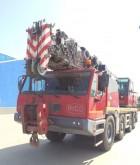 Rigo RTT-654