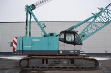 Kobelco CK-E800-1