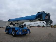 Terex A-350-1