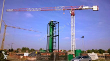 used Comedil tower crane